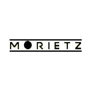 moriets