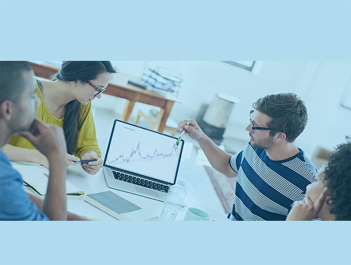 استارت اپ های موفق آژانس دیجیتال مارکتینگ