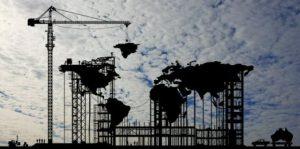 جایگاه فروشگاههای اینترنتی در اقتصاد جهان