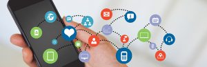 بازاریابی در رسانه های اجتماعی