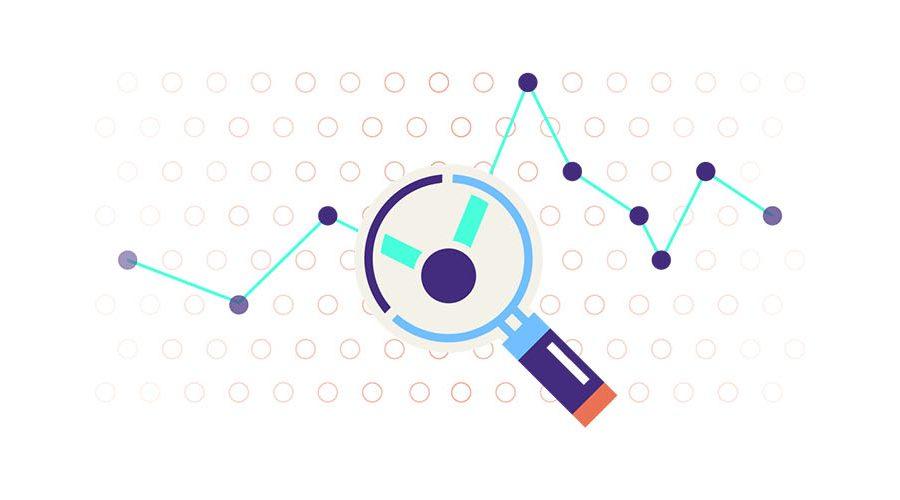 تحلیل بازار در طرح کسب وکار چگونه است؟