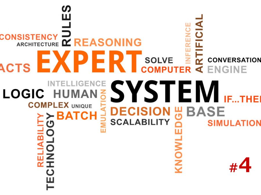 سیستم