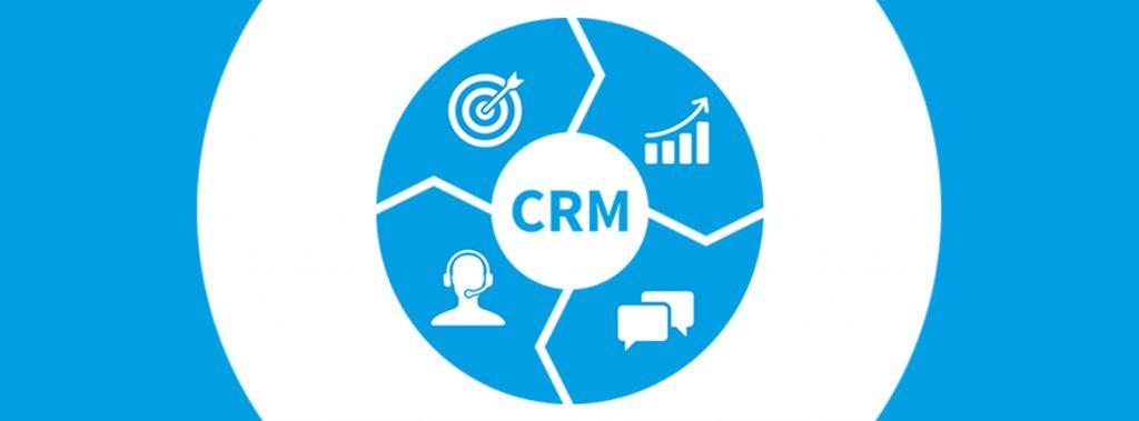 مدیریت ارتباط با مشتری ( CRM ) و مفاهیم آن