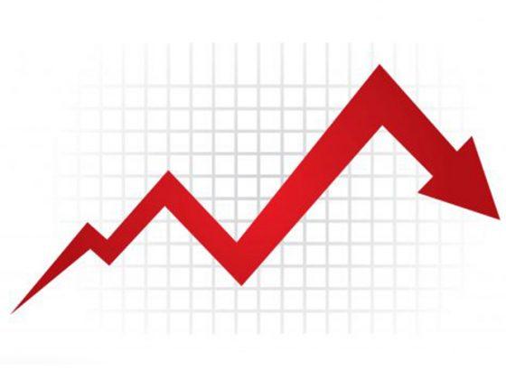 استراتژی مارکتینگ در دوران رکود اقتصادی