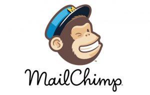 اتوماسیون ایمیل مارکتینگ