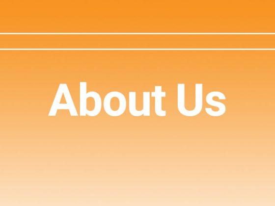 صفحه درباره ما