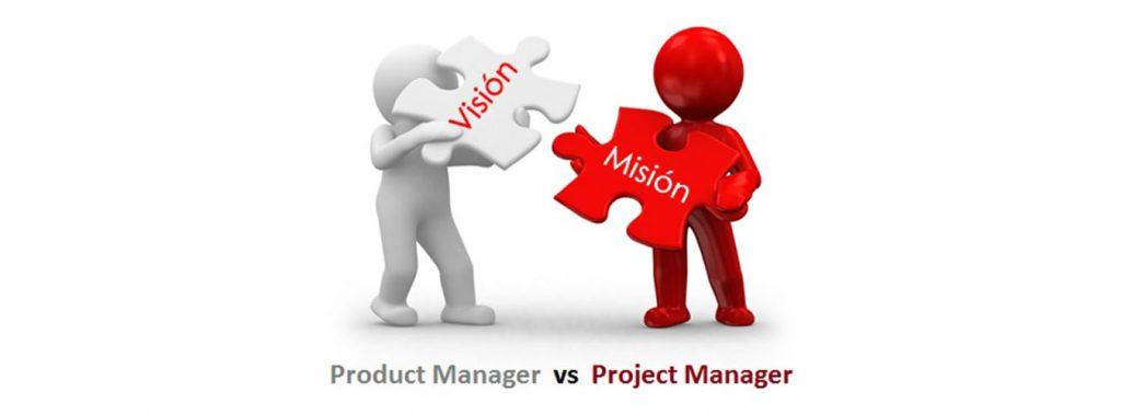 مدیر پروژه