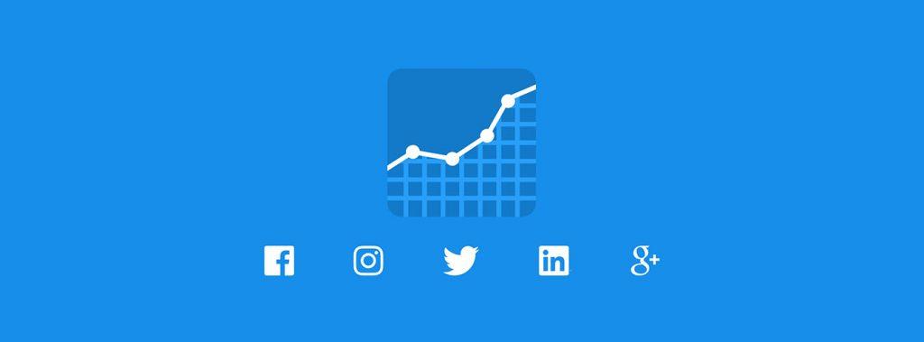 تحلیل شبکه های اجتماعی
