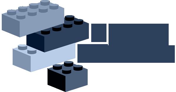 الگوهای طراحی