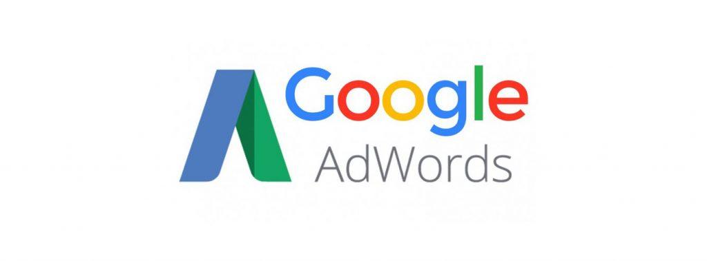 تبلیغات در گوگل ارزان