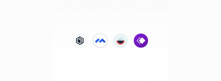 ابزارهای جدید طراحی