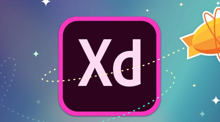 ادوبی XD