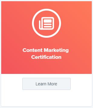 content-markting