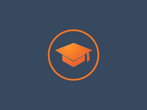 hubspot-academy