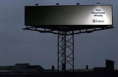 تبلیغات-جهان