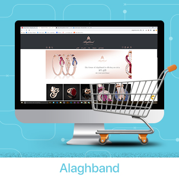 Alaghband-Resanehlab