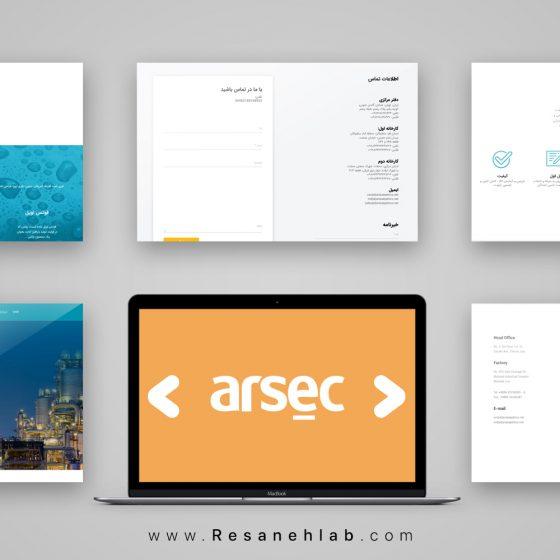 Arsx-Resanehlab-01