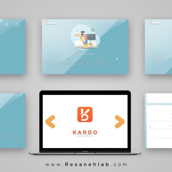 Kardo-web-01