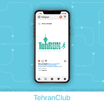 TehranClub_Social