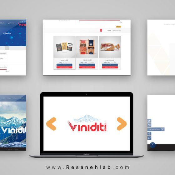 Vidinit-Resanehlab-01.jpg