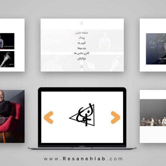 ehsan-karimi-web-01