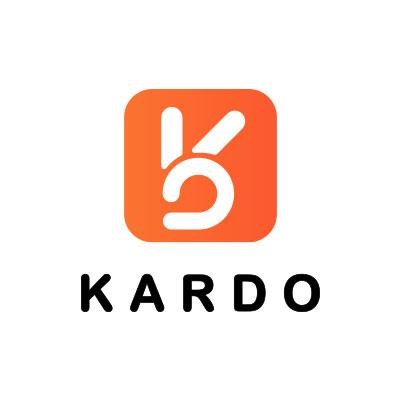 کاردو