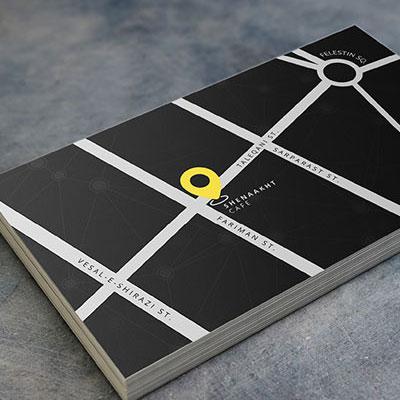 طراحی-سایت-شناخت