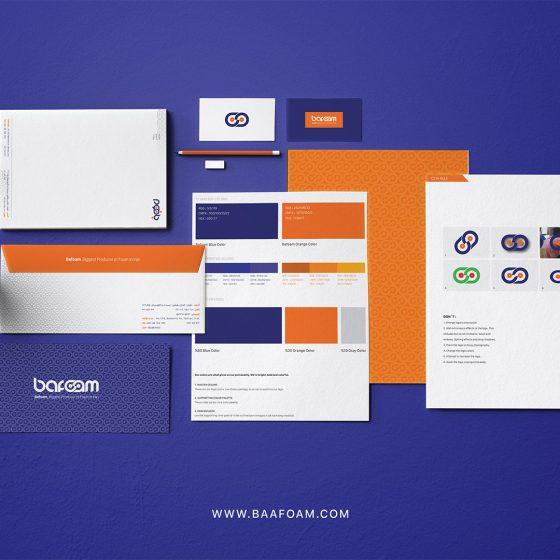 Bafom-Digital-Branding-resanehlab-03.jpg