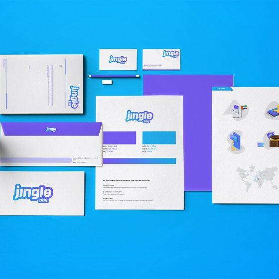 Jingelpay-Branding-02.jpg