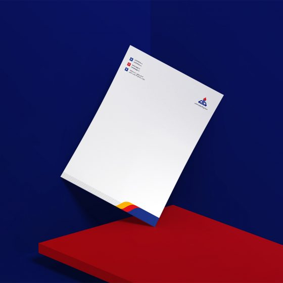 Pars-Jonoob-Digital-beranding-02