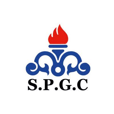 مجتمع گاز پارس جنوبی
