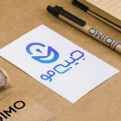 طراحی-برندبوک-جیبیمو