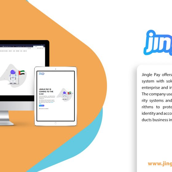 jingelpay-Landingpage-Resanehlab-02