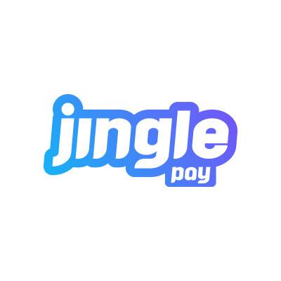 جینگل-پی