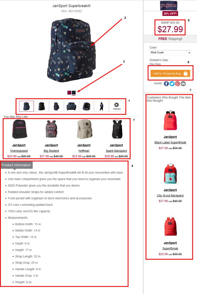 فروشگاه-اینترنتی-موفق