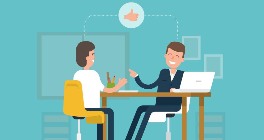 مصاحبه-خروج-از-شرکت