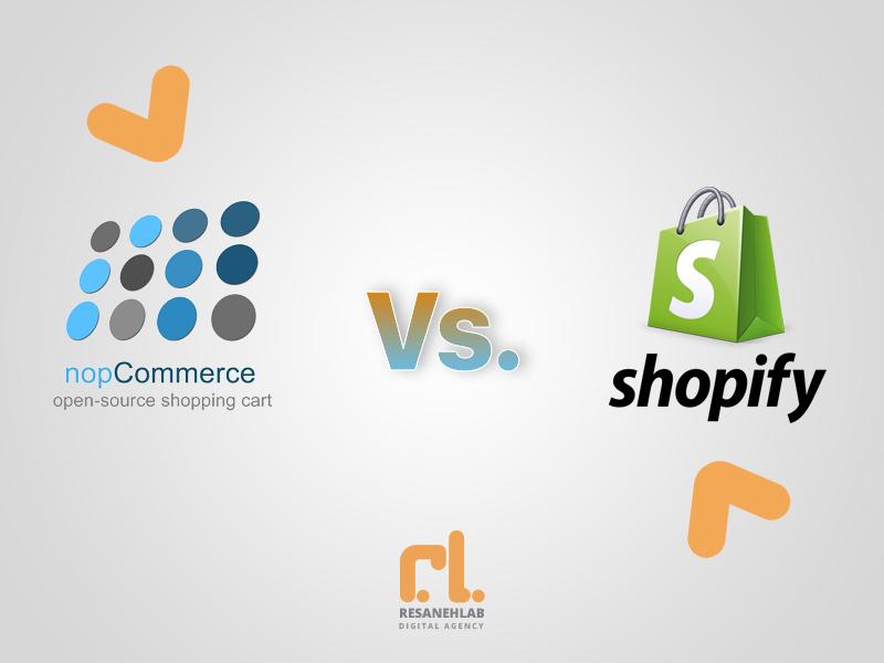 بهترین-طراحی-فروشگاه-اینترنتی