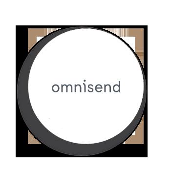 omnisend integration