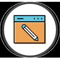 resanehlab products bulk editor